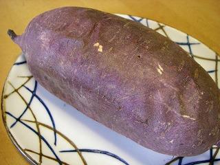 トースターで焼き芋.jpg