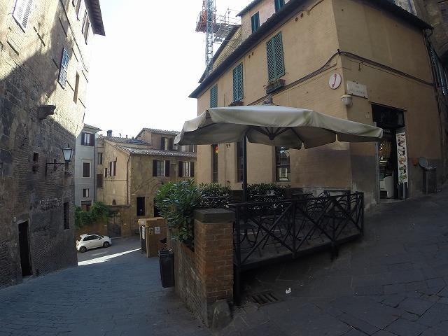 43.イタリア・フィレンツェ・シエナ・農業・観光